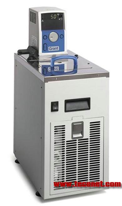 GD120-R1/R2/R3/R4/R5低温循环水浴槽