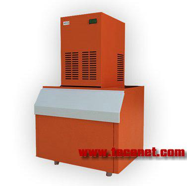 GYXH-500彩色大型中央供冰系统