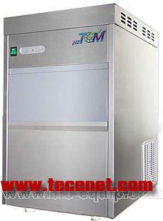 实验室制冰机/生物制冰机