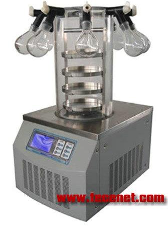 冷冻干燥机/冷冻式干燥机生产厂家