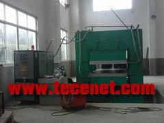 油加热器,导热油锅炉,压铸模温机,电热油锅
