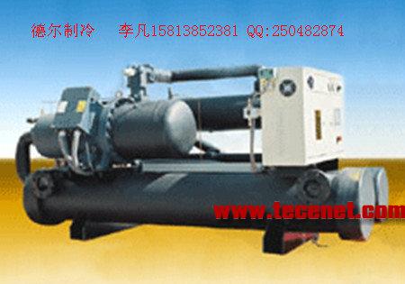 水源热泵机@水源热泵机多少钱热泵价格