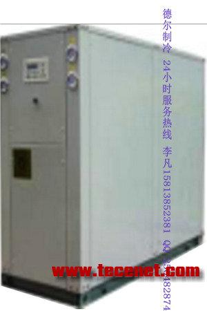 深冷冷冻机≮-38℃至-138℃≯价格