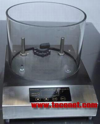 超级玻璃恒温槽