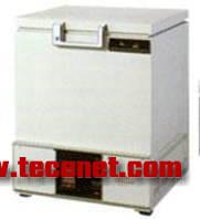 三洋冰箱、美菱低温冰箱、海尔超低温冰箱
