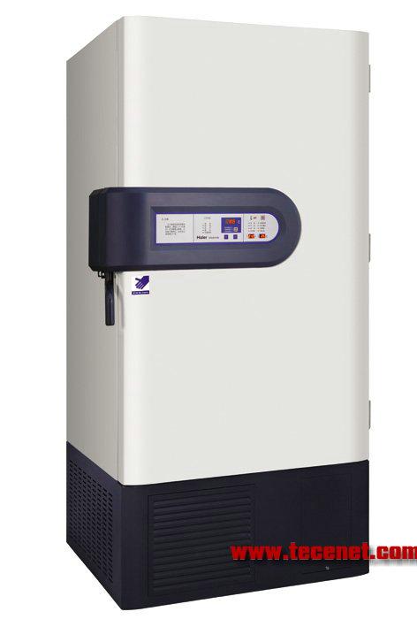 三洋、美菱、海尔超低温冰箱|低温保存箱