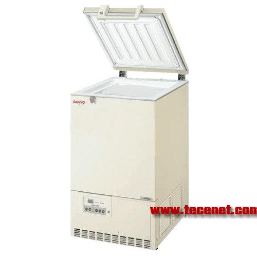 MDF-C8V(N)三洋-80℃医用低温箱