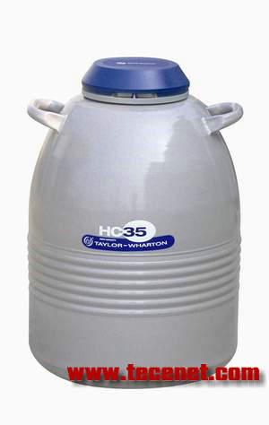 液氮罐、液氮容器、液氮生物容器、杜瓦瓶