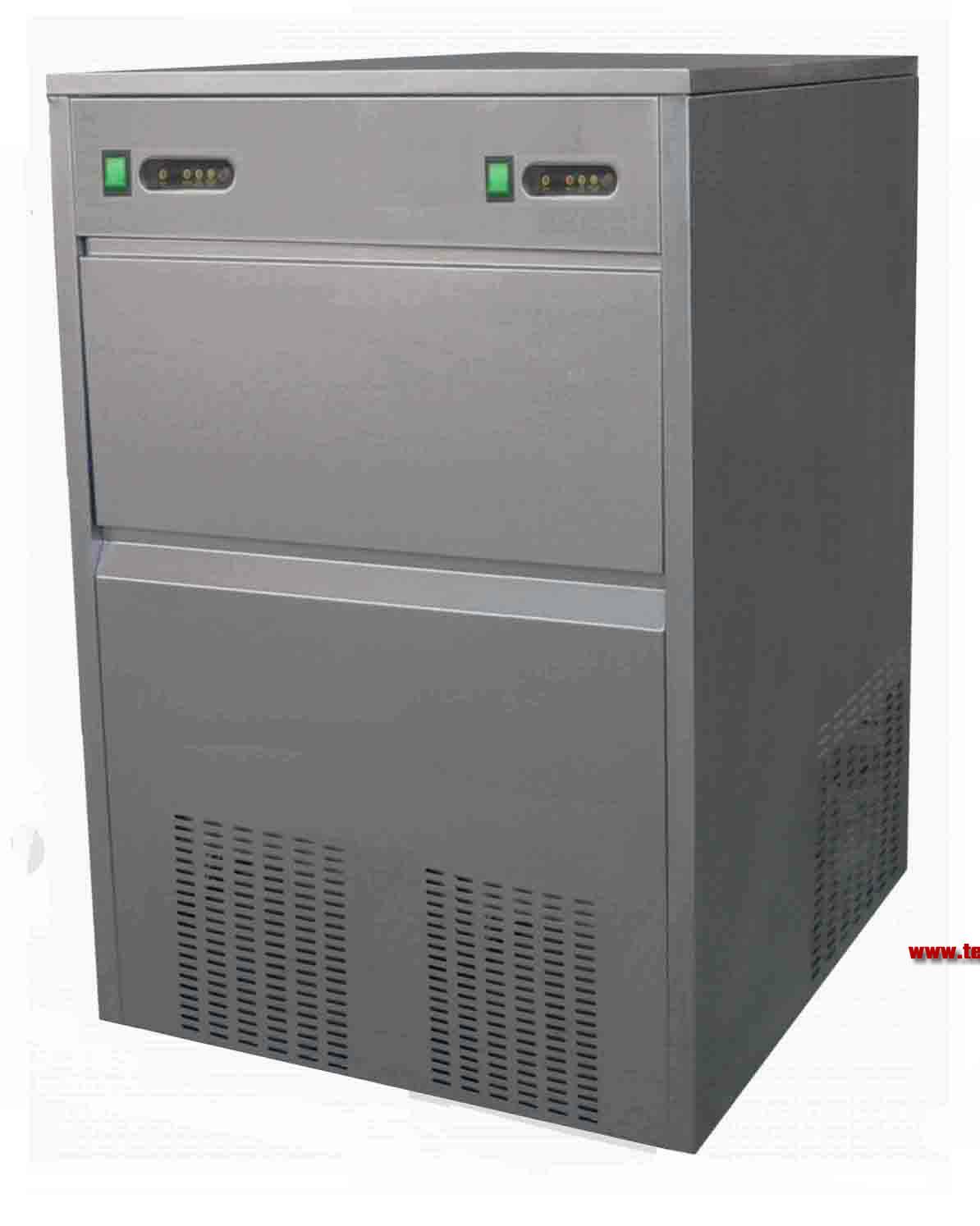 IMS-200 实验室制冰机