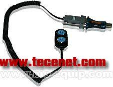 冷库纽扣式微型温湿度记录器、制冷设备