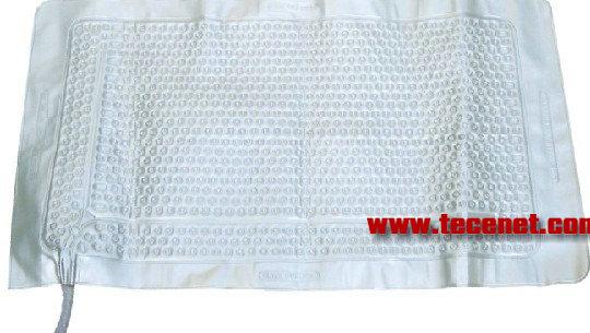 徐州冰毯生产厂家