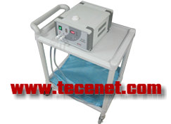 亚低温治疗仪,冰毯降温仪