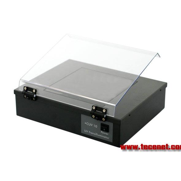 台式紫外透射仪 台式紫外透射分析仪