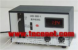 UVD-680-1紫外检测仪