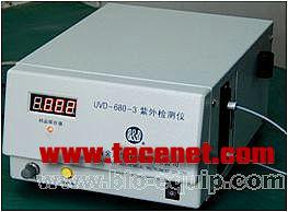 UVD-680-3紫外检测仪
