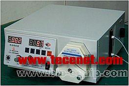 HDL-A组合式紫外检测仪