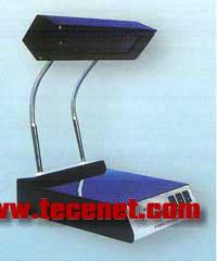 紫外分析仪 ,三用紫外分析仪,