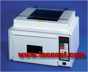 美国UVP组合型紫外交联仪TL-2000
