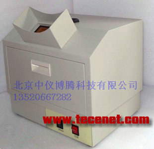 366nm暗箱式紫外灯 暗箱式紫外分析仪
