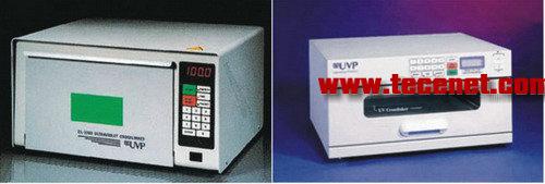 美国UVP CX-2000 CL-1000紫外交联仪
