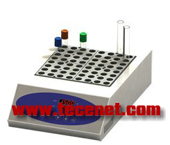 MK200-4干式恒温器(加热高温型)恒温金属浴