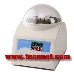 K30式恒温器(加热型)最经济畅销厂家直供