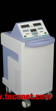 低温治疗仪