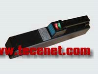 手持紫外反射仪 GL-9406型