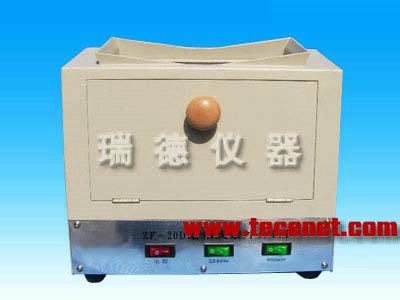 郑州紫外分析仪