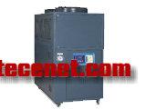 注塑机专用冷水机/冻水机/冷却机/冷冻机