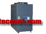 油压机专用冷油机