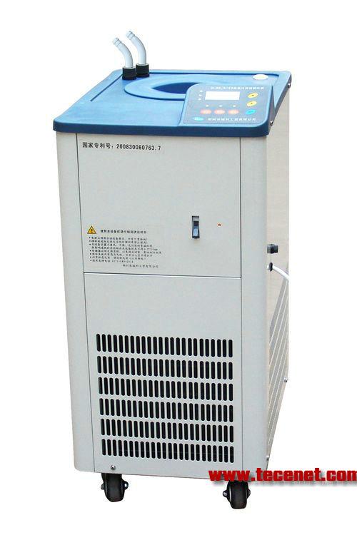 低温冷却液循环泵 可与旋转蒸发仪配套使用