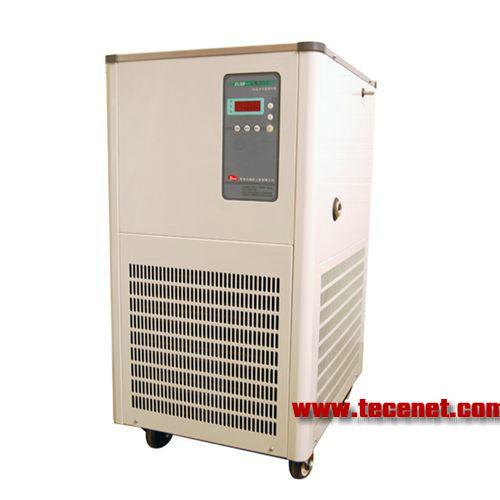 低温冷却循环器
