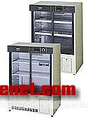 日本SANYO三洋2℃~23℃药品冷藏保存箱