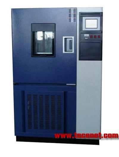 高低温试验箱维修