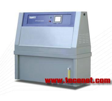 紫外老化试验箱-老化试验