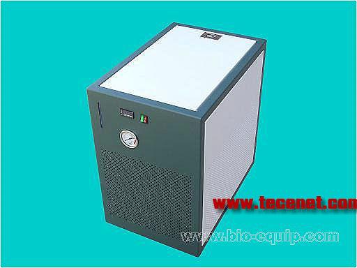 制冷水循环器,循环水,冷却水
