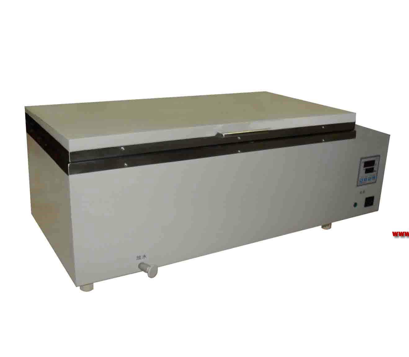 电热恒温水槽水浴箱水浴锅