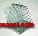 LB-折叠晾板架