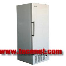 低温超低温保存箱