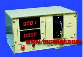 核酸检测仪南京