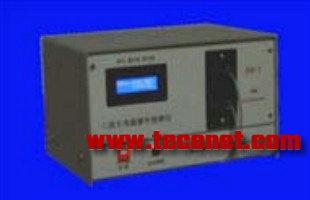 核酸检测仪