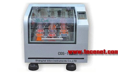 恒温振荡器/恒温摇床JP-COS-200B