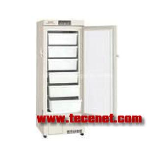 SANYO/低温冰箱MDF-U338-C