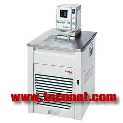 程控型超低温加热制冷器