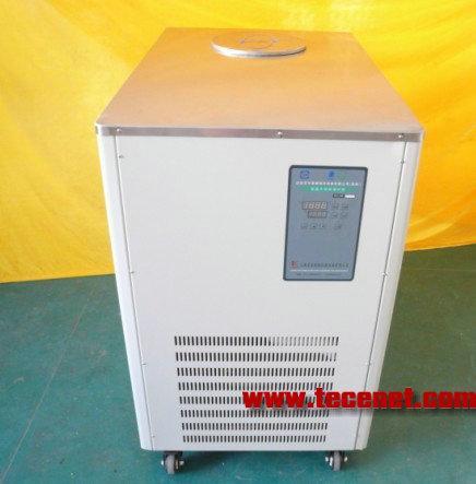 DLSB-5/40°低温冷却液循环泵