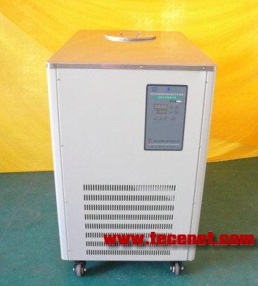 DLSB-100/30°低温冷却液循环泵