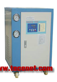 供应北京冷水机,水冷式冷水机