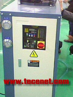 供应冷水机组—北京冷水机组