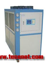供应冷水机|北京冷水机|工业冷水机